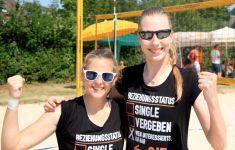 b_250_150_16777215_0_0_images_volleyball_Duo_Damen_Sieger.jpg