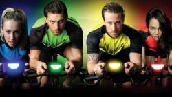 Weiter lesen   Indoor-Cycling Einsteigerkurs