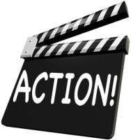 Weiter lesen   Trainingsvideo 5.0